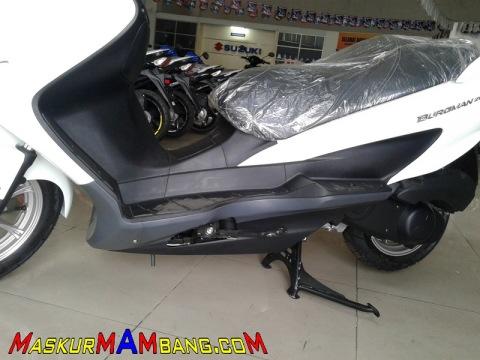 Suzuki Brugman 200_05