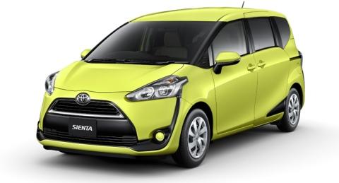 Toyota-Sienta-0