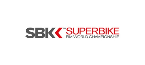 world-superbike-640-290