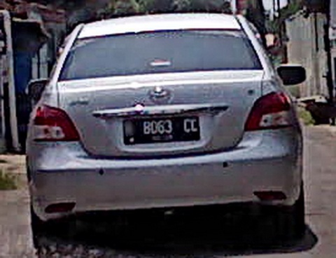mobil 8063 cc