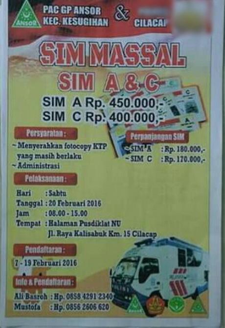 sim-massal-jpg