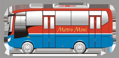 metromini