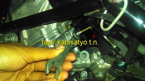setiing tensioner New CB150R08 (2)