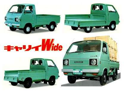 suzuki-st20-carry-wide