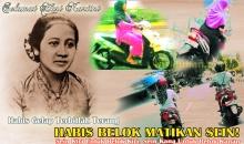 Kartini Dan Sein Emak emak