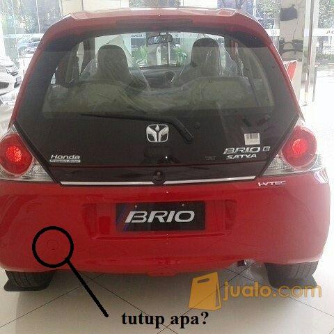Brio satrya 1