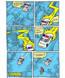 mobil-polisi-vs-ibu-ibu.png.png