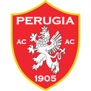 ac-perugia-old-2