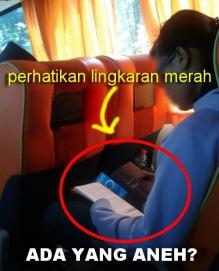 belajar-di-bus2