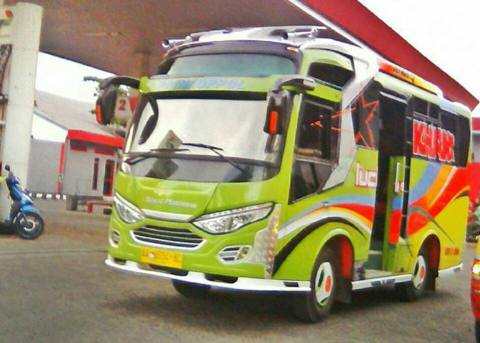 micro-bus-shd