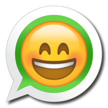 wa-emoticon