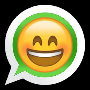 wa-emoticon