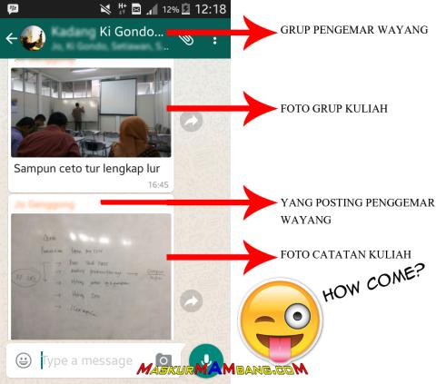 whatsapp-salah-gambar