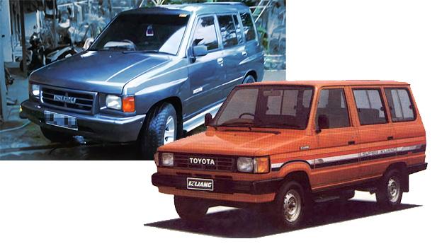 5700 Koleksi Gambar Mobil Tampak Atas HD